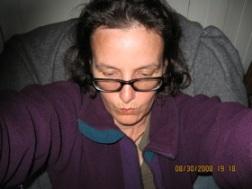 wpid-713whatthe-2012-08-27-12-25.jpg