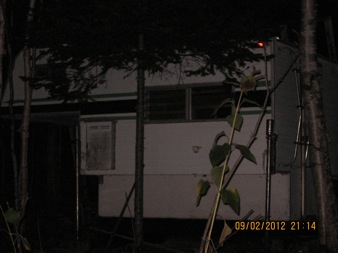 wpid-img_4077-2012-09-7-10-16.jpg