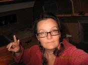 wpid-img_4080-2012-09-7-10-16.jpg