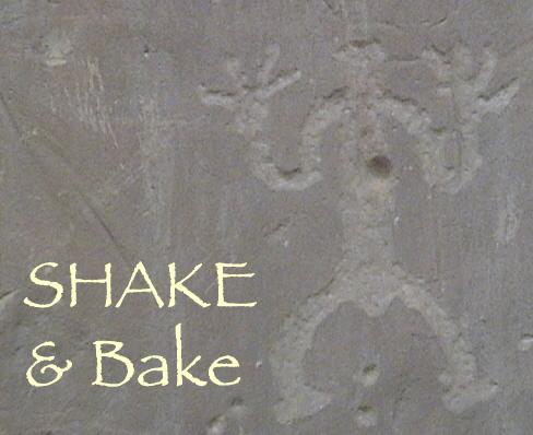 wpid-ShakeBake1-2012-10-19-14-23.jpg