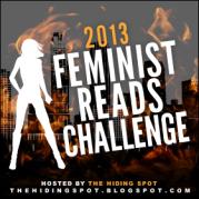 wpid-feminist+reads+challenge-2013-01-13-16-08.png
