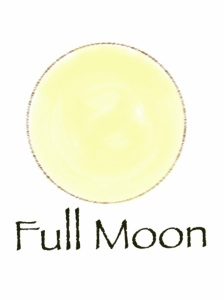 Full Moon (P. Bustin)