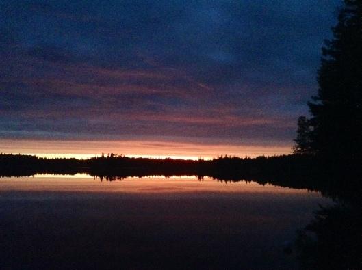 Solstice Sunrise_1.jpg