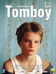 215px-tomboy2011