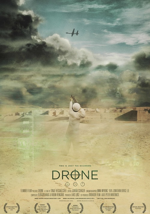 831710-droneposter-1422894543