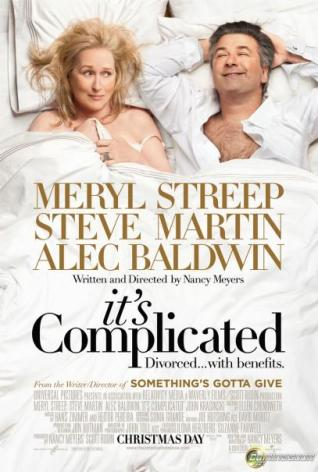 its_complicated_movie_poster