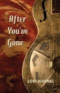 after-youve-gone
