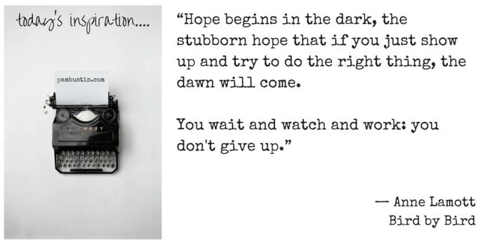 hope-begins